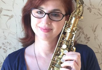 Georgianna-Krieger-Bay-Area-Saxophonist-1